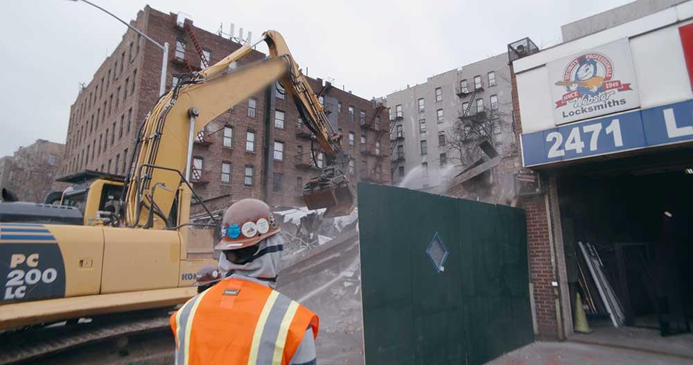Upper-Restoration-Demolition-3